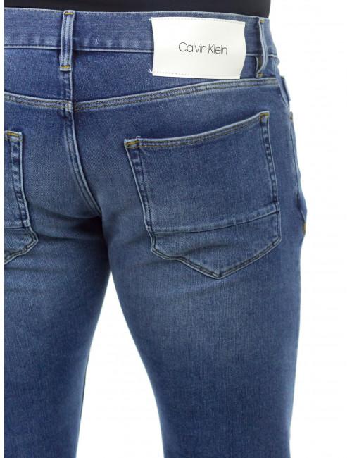 Jeans Calvin Klein