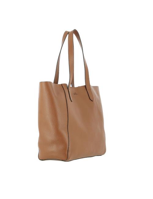 Shopping Bag Hogan