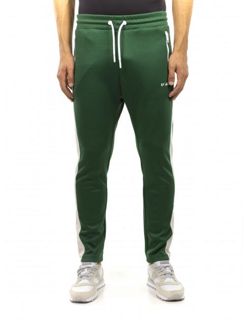 Pantalone DIESEL