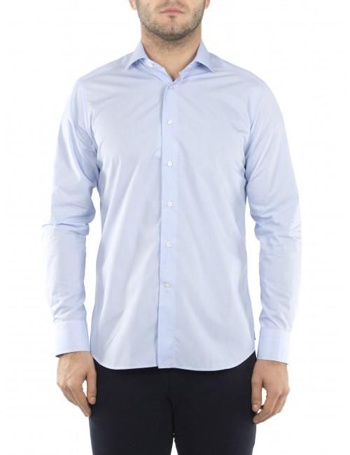 Camicia Bagutta