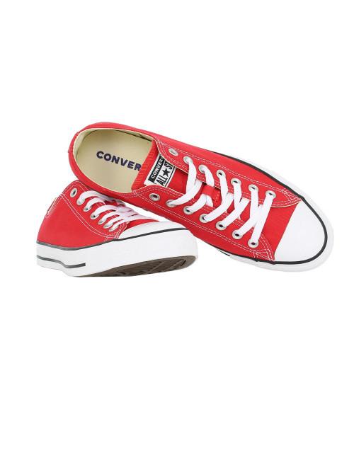 Sneaker bassa Chuck Taylor All Star Converse