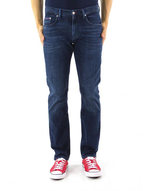 Jeans slim fit Tommy Hilfiger