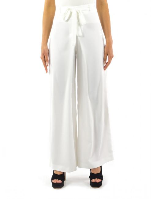 Pantalone a palazzo Hanita