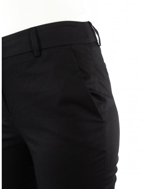 Pantalone a sigaretta Hanita