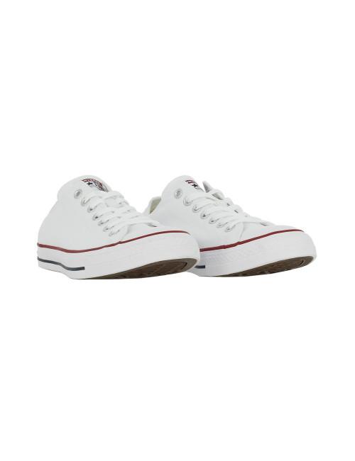 Sneaker bassa All Star Converse