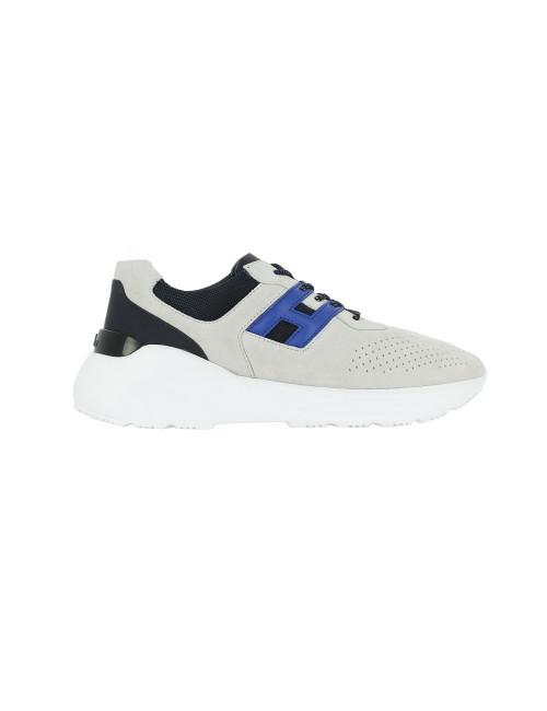 Sneaker Active Hogan