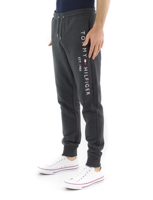 Joggers Tommy Hilfiger