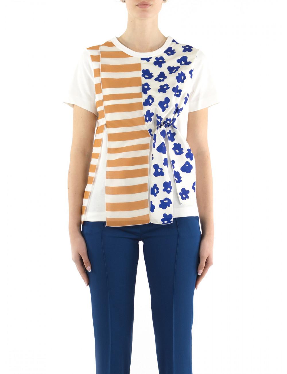 T-shirt Alysi