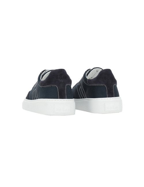 Sneaker H365 Hogan bambina