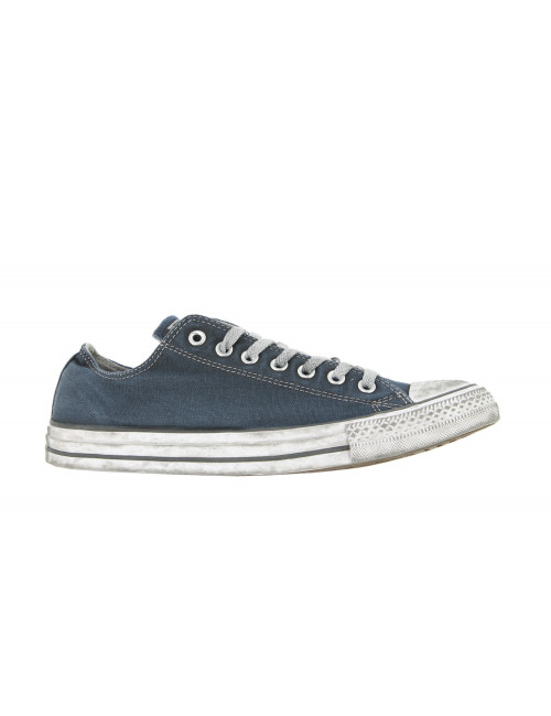 Sneaker bassa All Star Converse