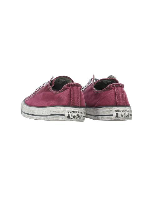 Sneaker bassa Converse Chuck Taylor