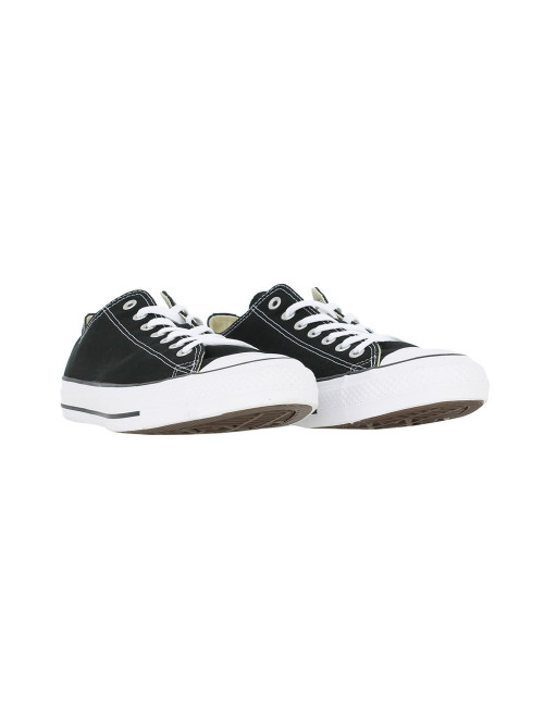 Converse Chuck Taylor All Star Sneaker Bassa 6gfy7b