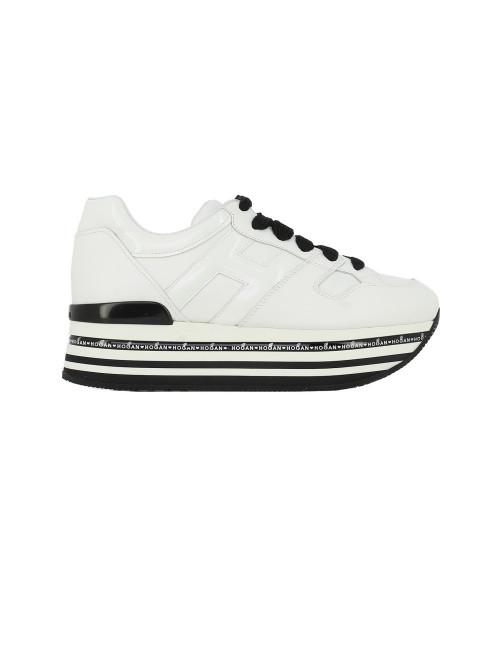 Sneakers Maxi H222 Hogan