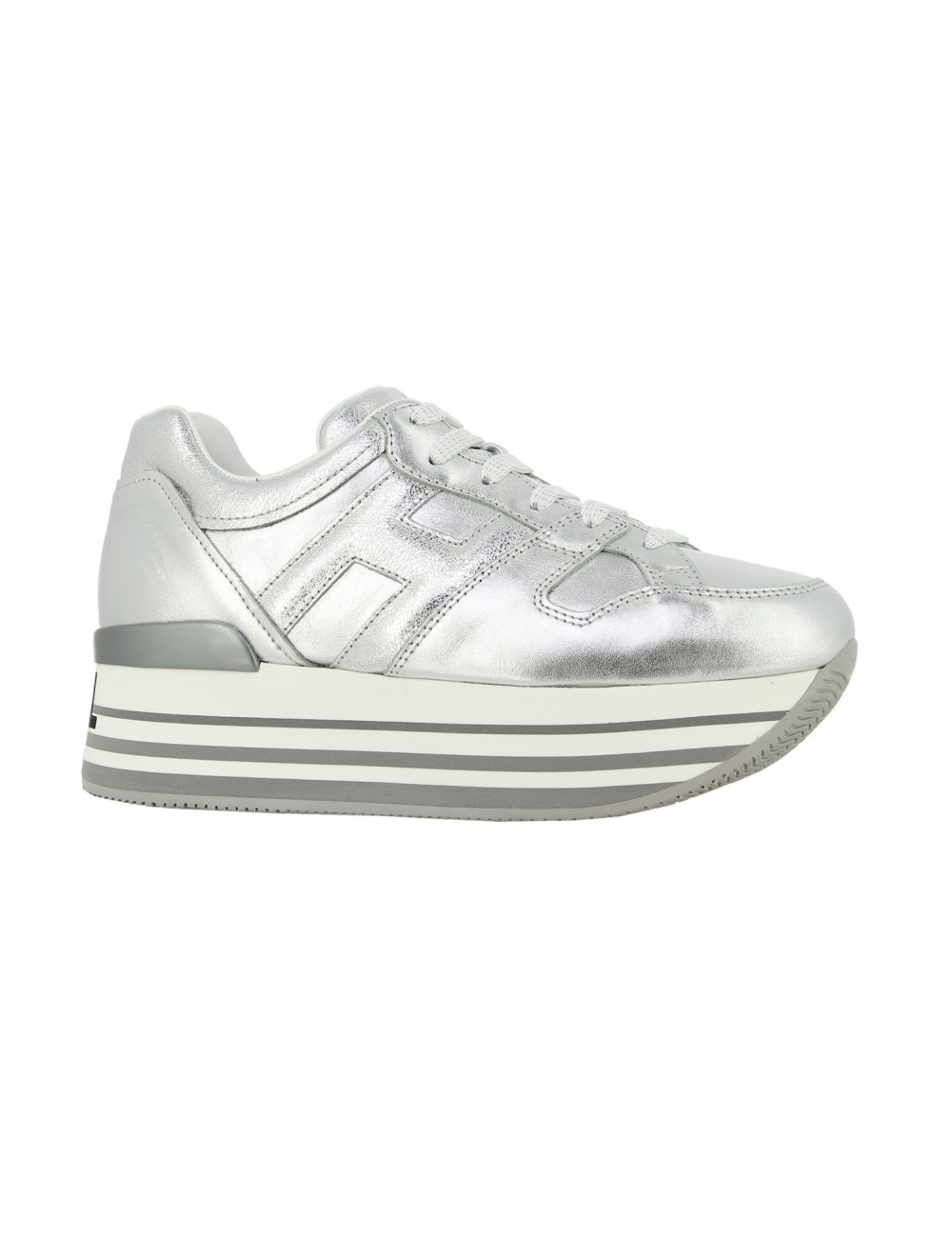 f2ae037a52 Sneakers Maxi H222 Hogan