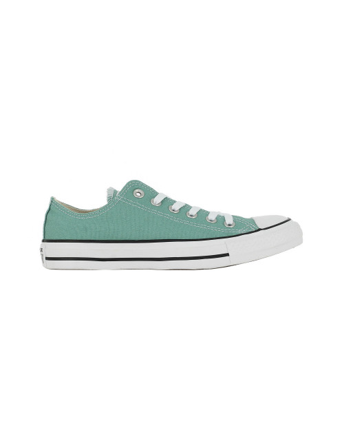 Sneaker bassa All Star OX W Converse