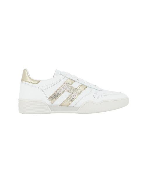 Sneakers H357 Hogan