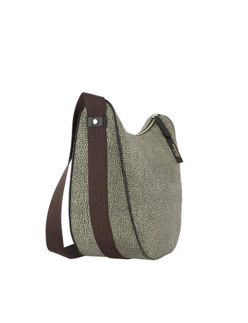 Luna Bag medium Borbonese