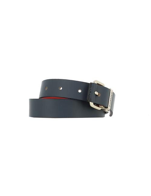 Cintura reversibile Tommy Hilfiger