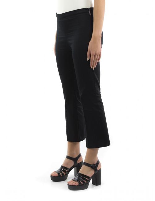 Pantalone capri Relish