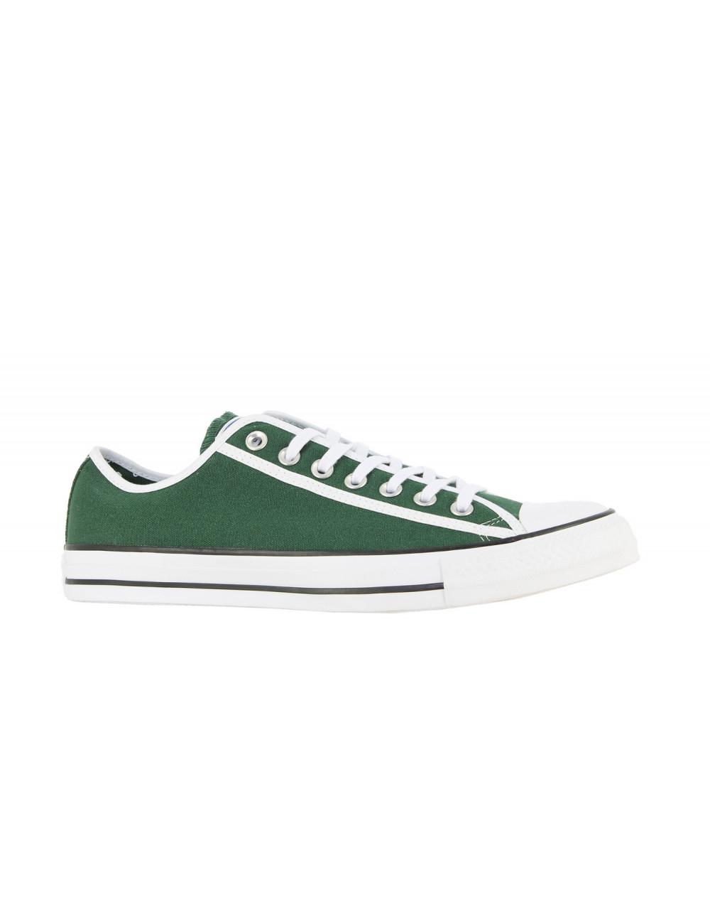 Sneaker bassa Chuck Taylor All Star Ctas Ox Converse