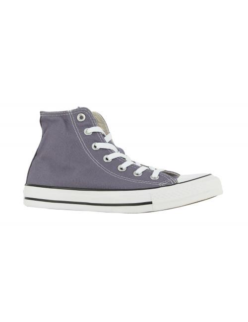 Sneaker Chuck Taylor All Star Converse