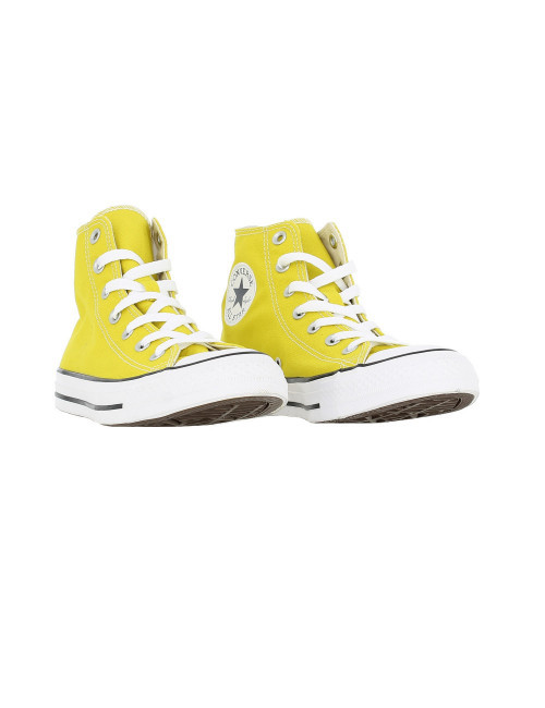 Sneaker Chuck Taylor All Star Converse