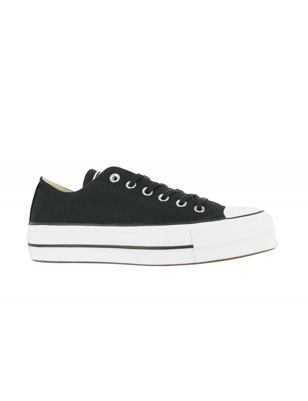 converse scarpe chuck