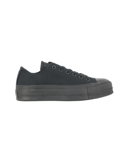 Sneaker Converse Chuck Taylor All Star Lift