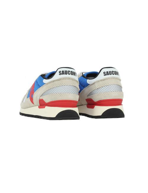 Sneaker Saucony Shadow O' Vintage