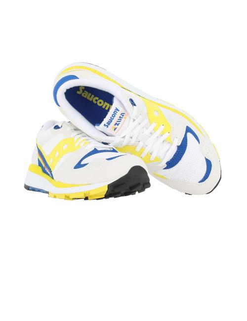 Sneaker Saucony Azura ST