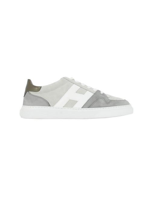 Sneaker H321 Hogan