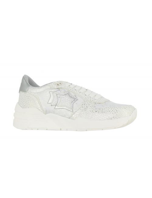 Sneakers Atlantic Stars