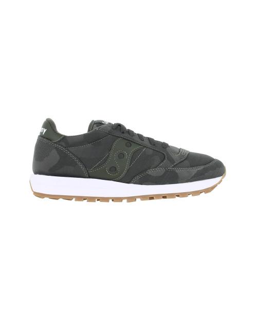 Sneaker Saucony Jazz O' Camo