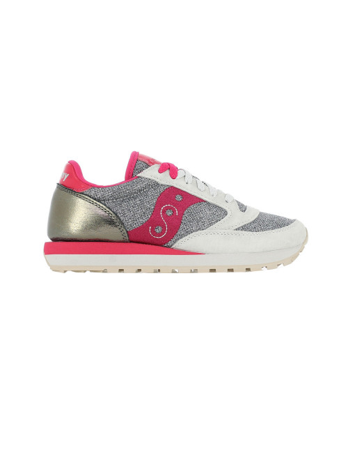 Sneaker Saucony Jazz O' Sparkle Limited Edition