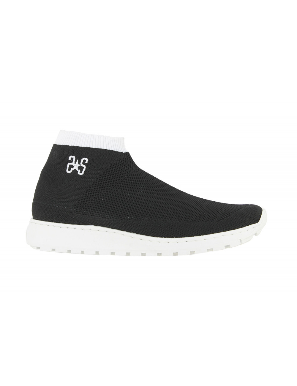 Sneaker sock 2STAR