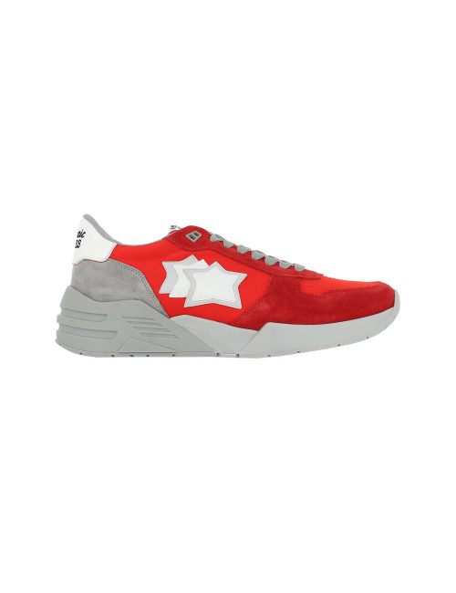 Sneakers Atlantic Stars