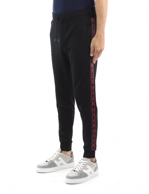 Pantaloni da jogging Hugo Uomo