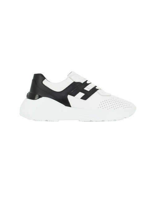 Sneaker Active One Hogan