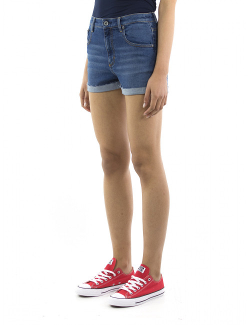 Shorts Ottod'Ame