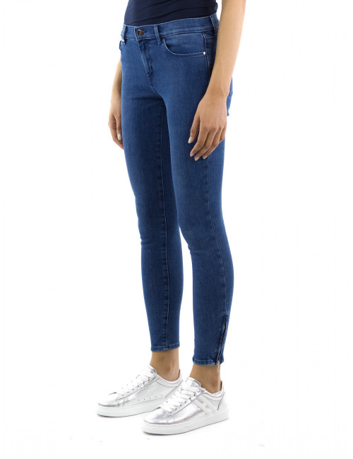 Jeans skinny fit Boss Donna