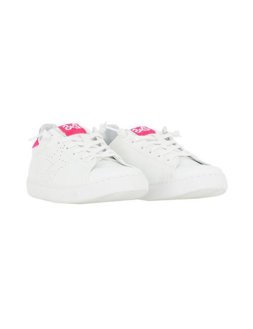 Sneaker bassa 2STAR