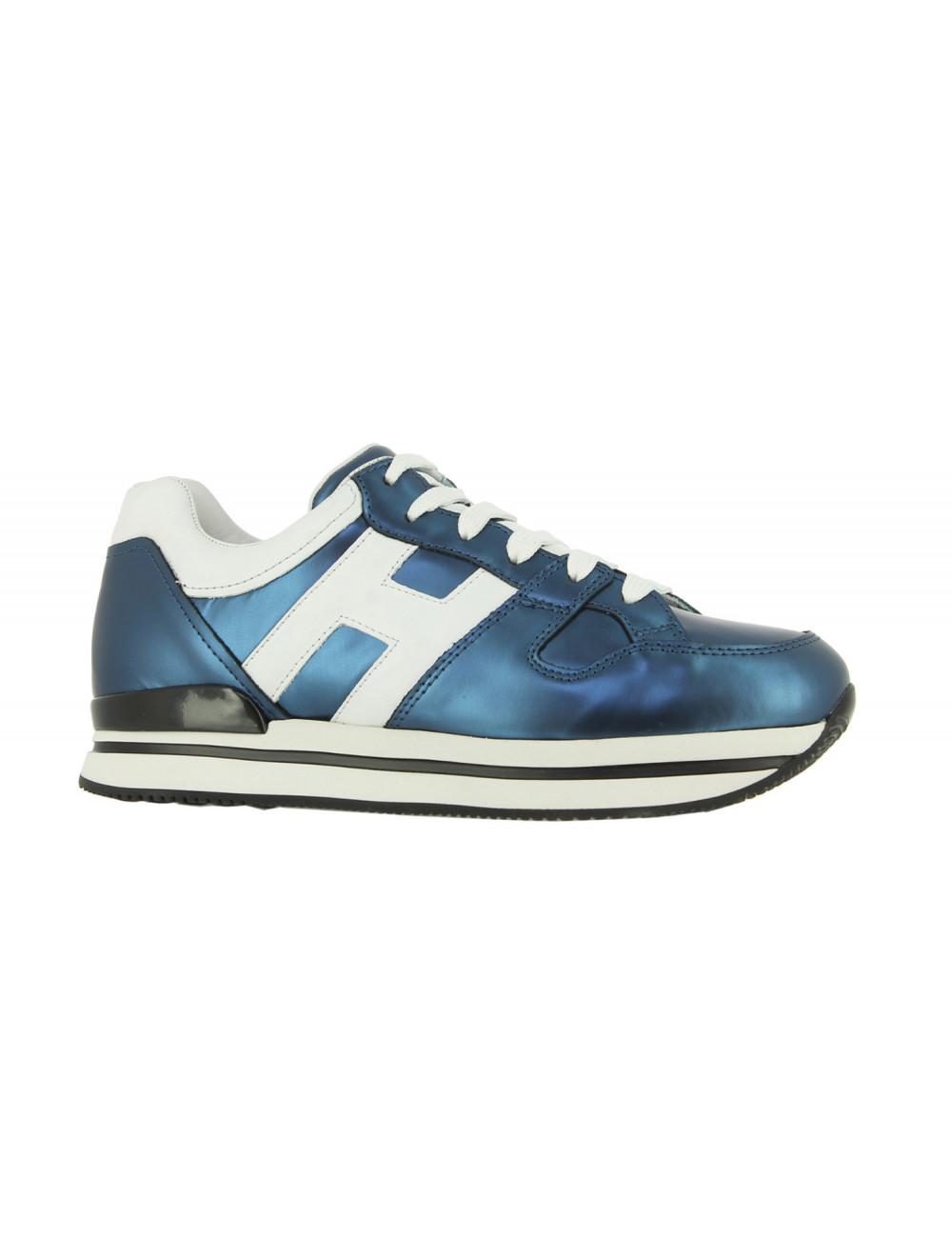 Sneakers Maxi H222 Hogan