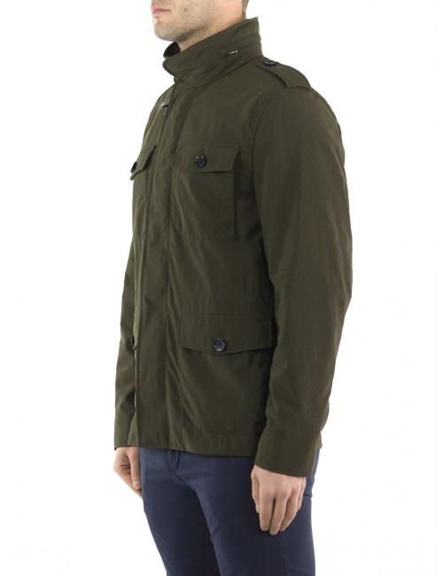 Field jacket Fay