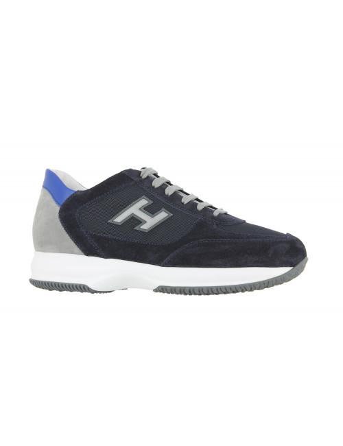 Sneaker Interactive Hogan