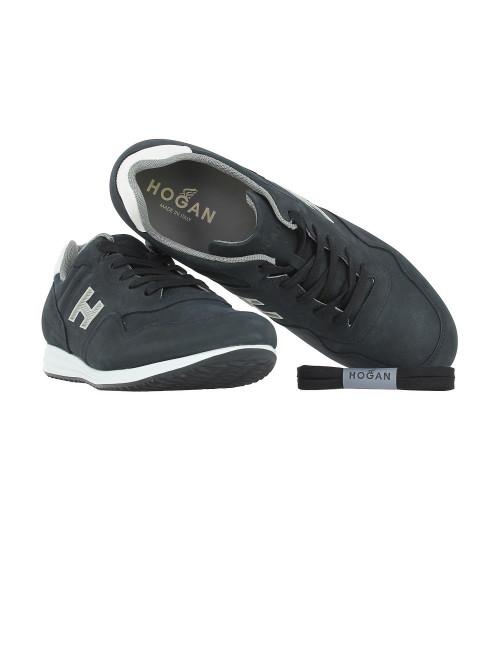h205 hogan