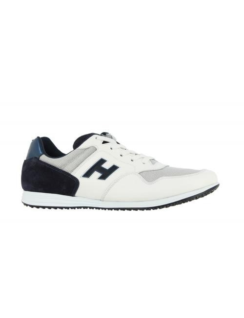 Sneaker Olympia X H205 Hogan