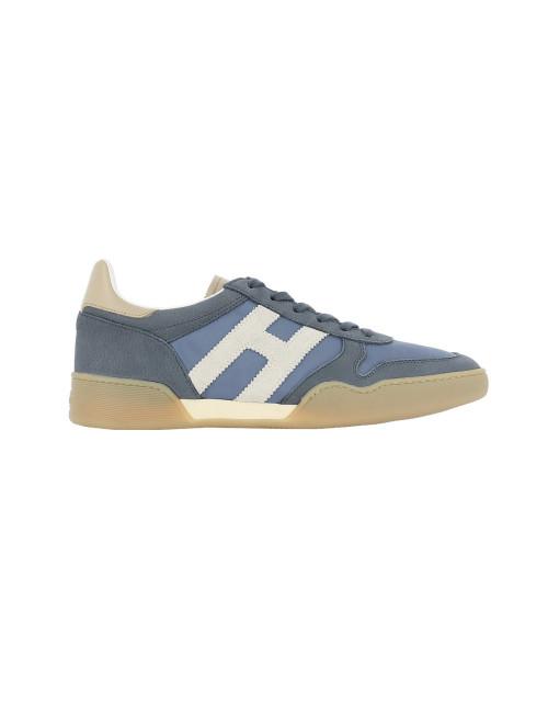 Sneaker H357 Hogan