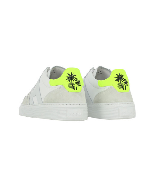 Sneaker H365 Hogan