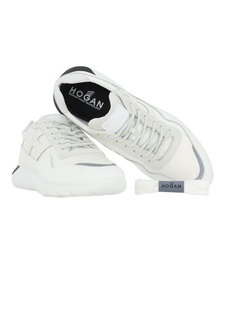 Sneaker Interactive³ Hogan