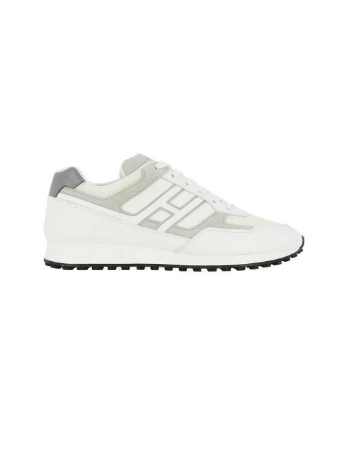 Sneaker Hogan